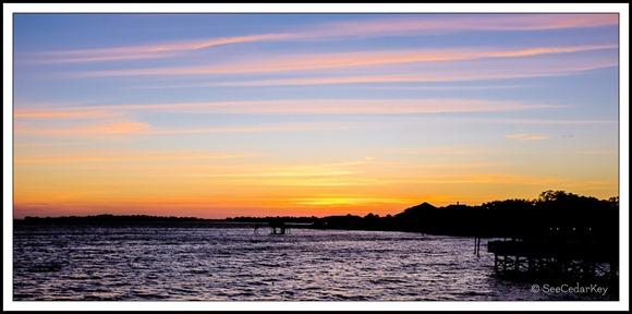 CK Sunset 033112-1