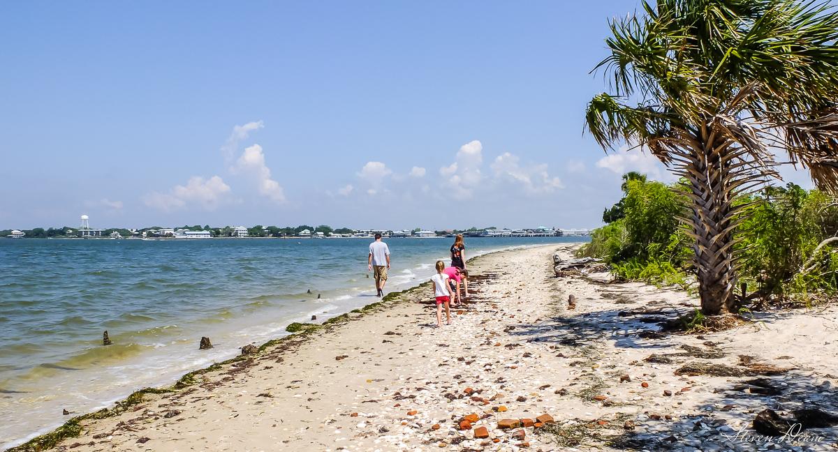 Cedar Key Florida ~ Atsena otie key seecedarkey