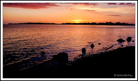 Sunset 032112-1