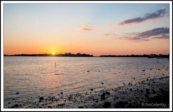 Sunset 032712-3