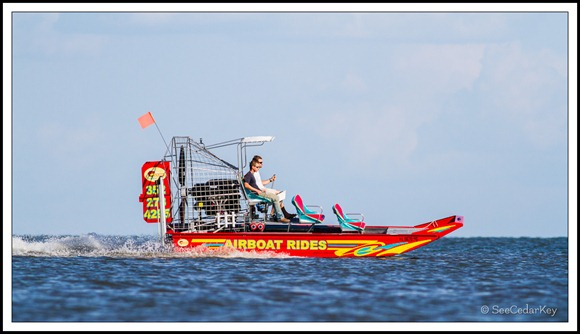 Airboat-a-1