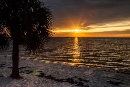 cedar-key-sunrise-1