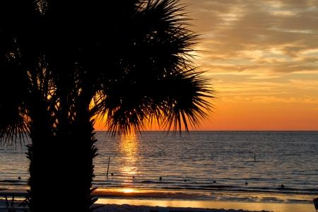 cedar-key-sunrise-10