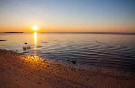 cedar-key-sunrise-2