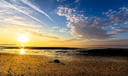 cedar-key-sunrise-3