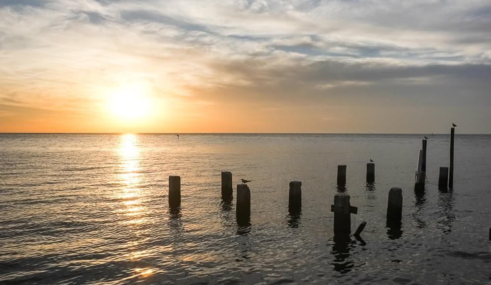cedar-key-sunrise-5
