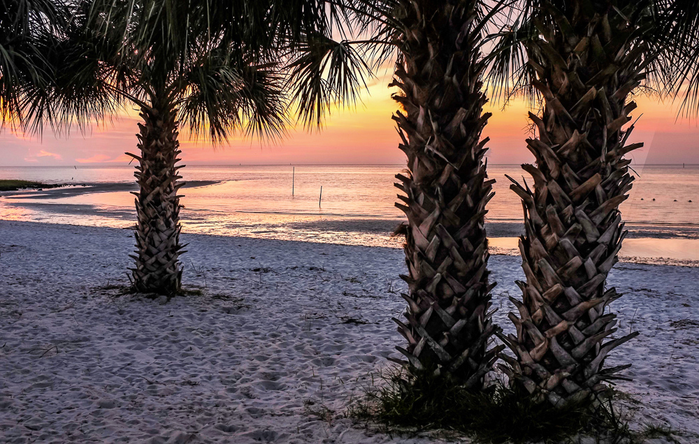 cedar-key-sunrise-7