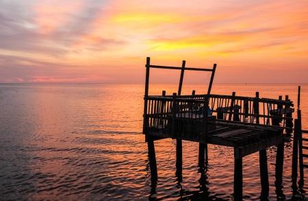 cedar-key-sunrise-8