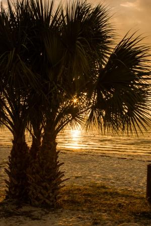 cedar-key-sunrise-9