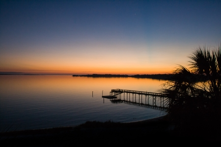 cedar-key-sunsets-1