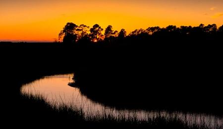 cedar-key-sunsets-10