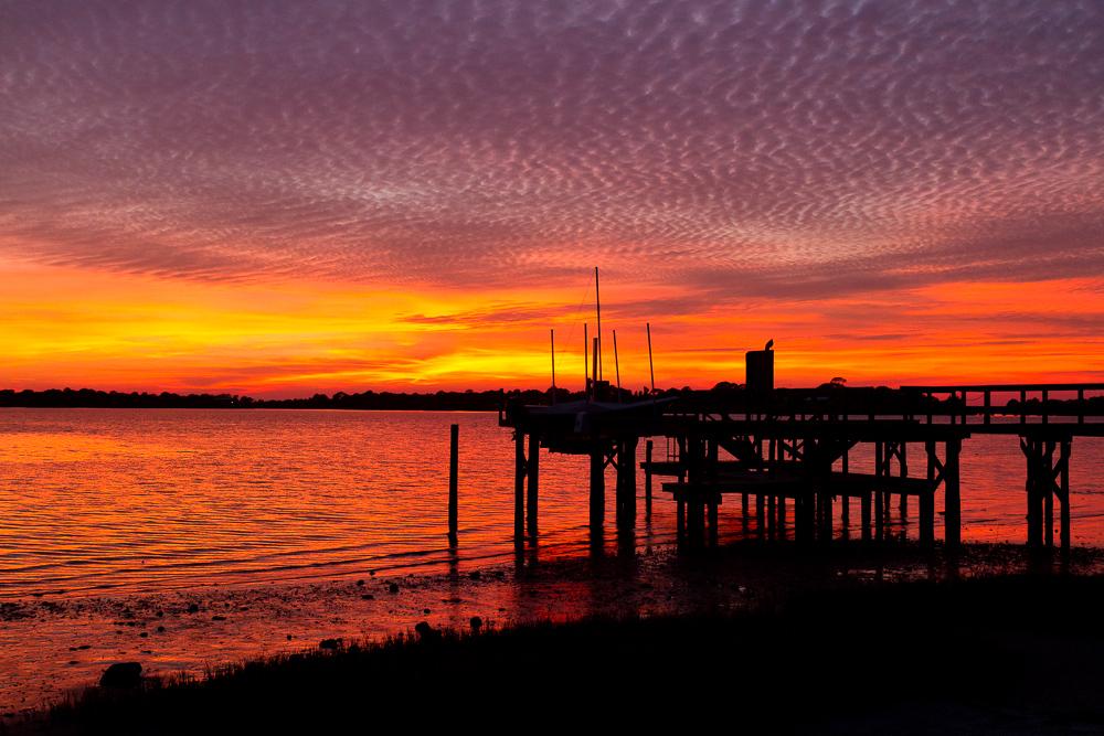 cedar-key-sunsets-11