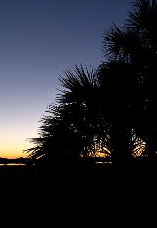cedar-key-sunsets-12