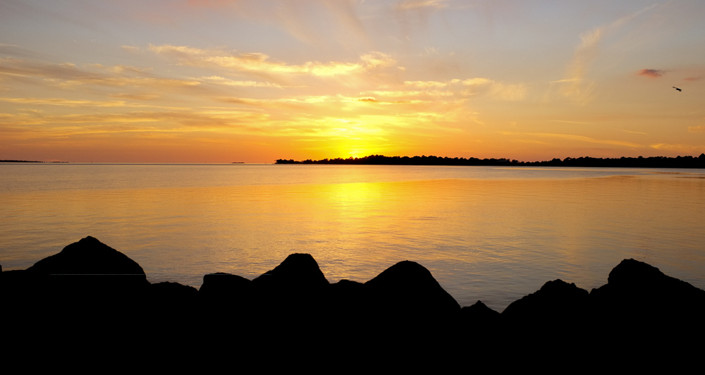 cedar-key-sunsets-13