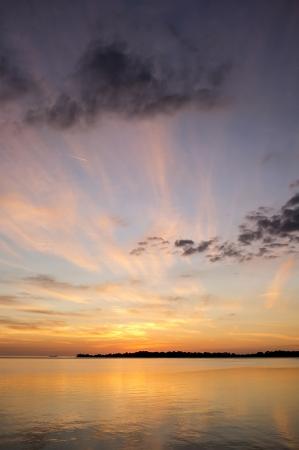 cedar-key-sunsets-14