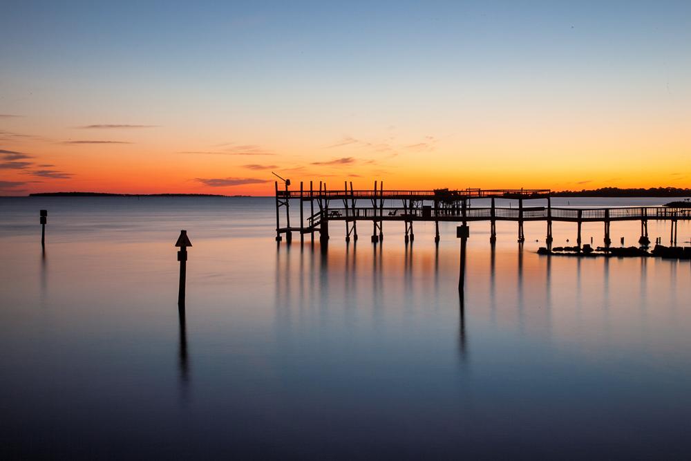 cedar-key-sunsets-17
