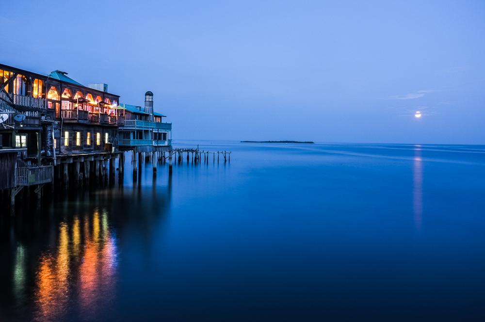 cedar-key-sunsets-19