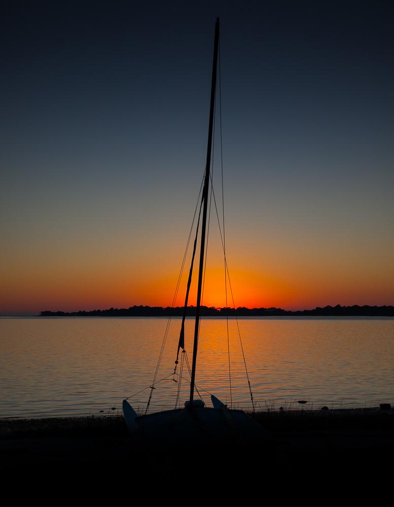 cedar-key-sunsets-2