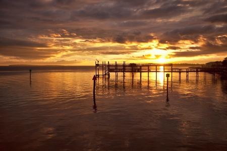 cedar-key-sunsets-3