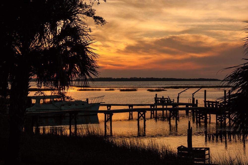 cedar-key-sunsets-4