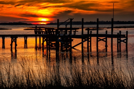 cedar-key-sunsets-5