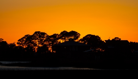 cedar-key-sunsets-6