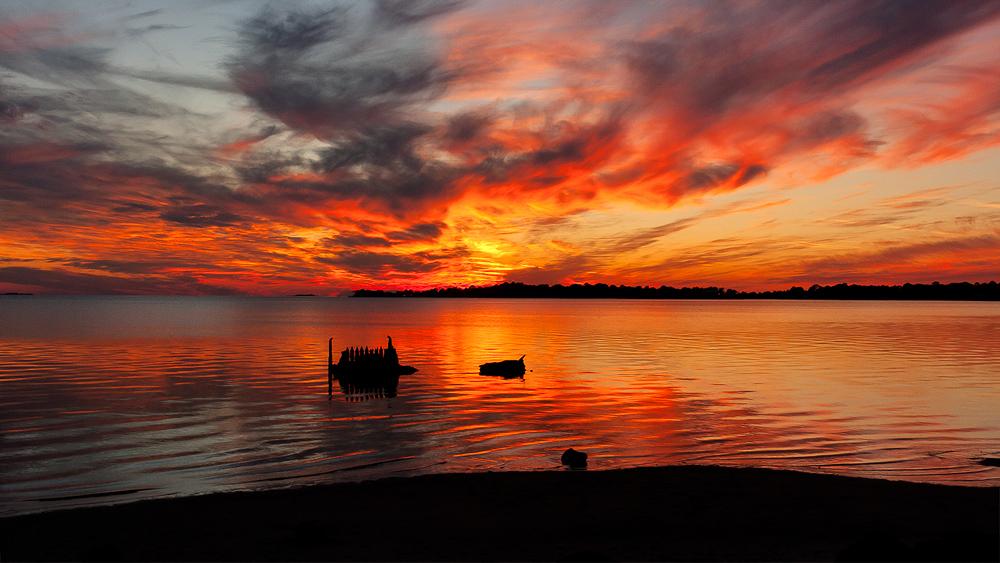 cedar-key-sunsets-7
