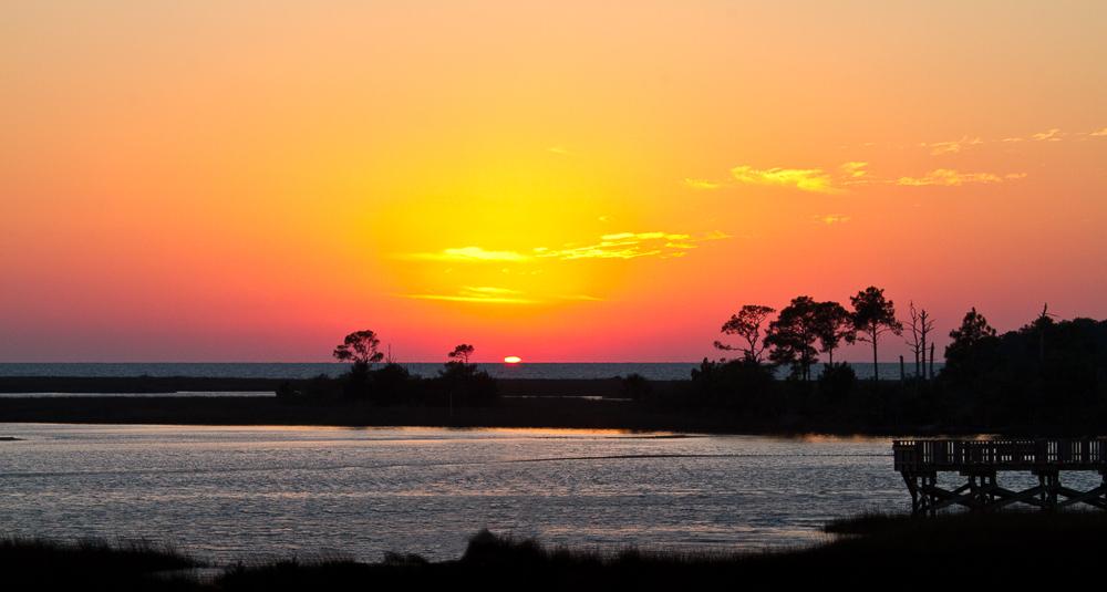 cedar-key-sunsets-9